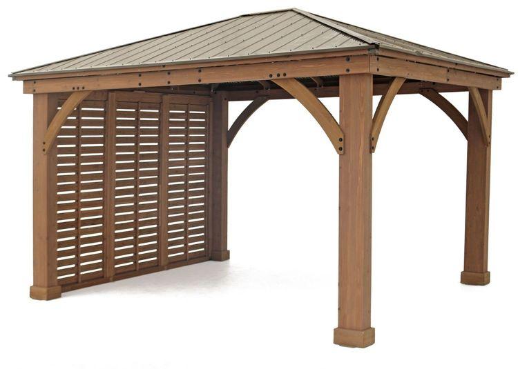 Pin On Diy Landscape Woodworking Plans