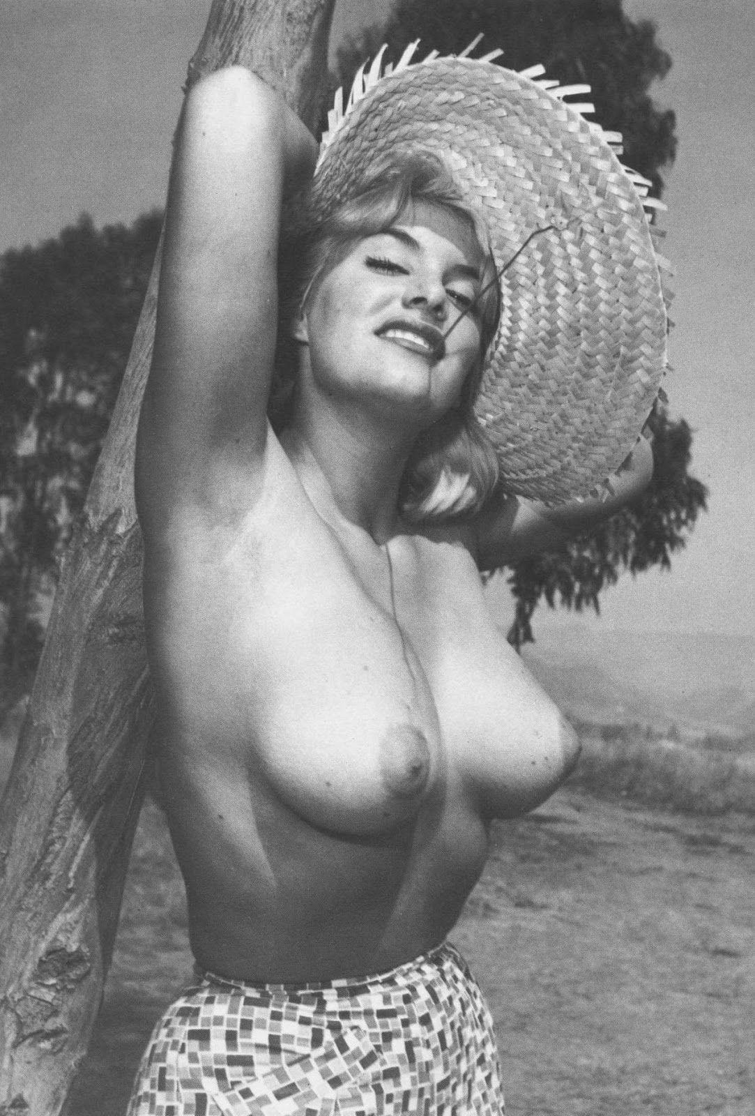 breast big naked