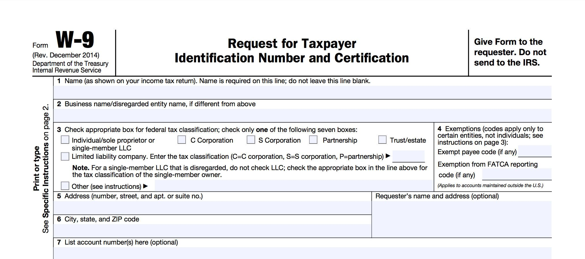 28 1099 Form Fillable In 2020 Resignation Letter Format Tax