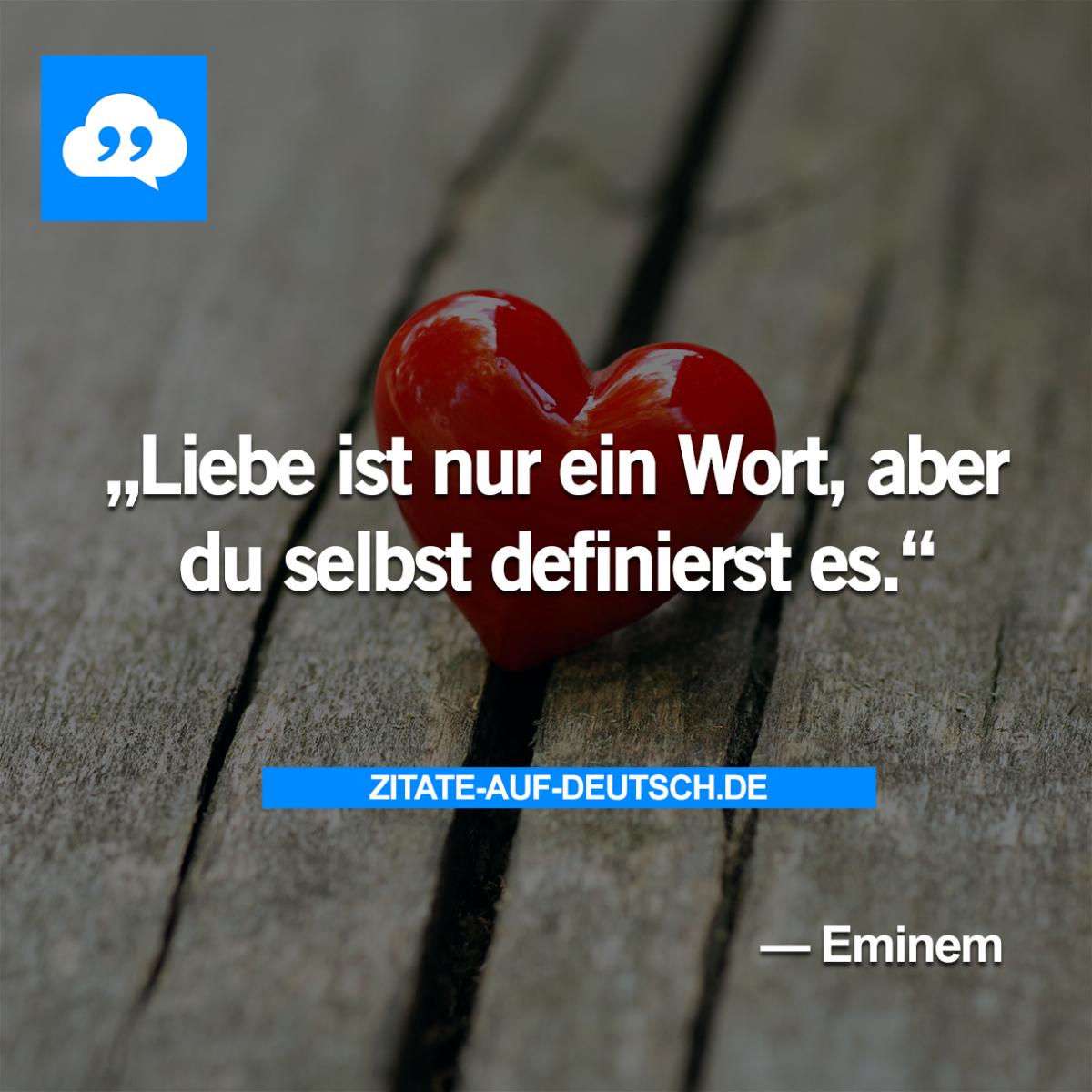 #Definiton, #Liebe, #Spruch, #Sprüche, #Wort, #Zitat, # ...