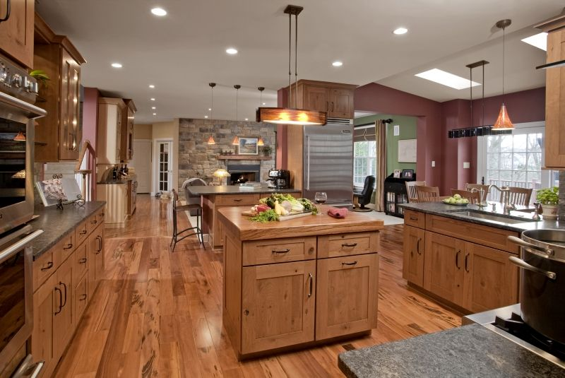 Kitchens By Design | Kitchens By Design Inc. Home Page Designing Kitchens  And Bathrooms