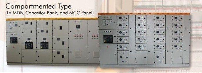 Jual panel listrik 3 phasejual panel listrik surabayajual panel electrical panel maker asfbconference2016 Images