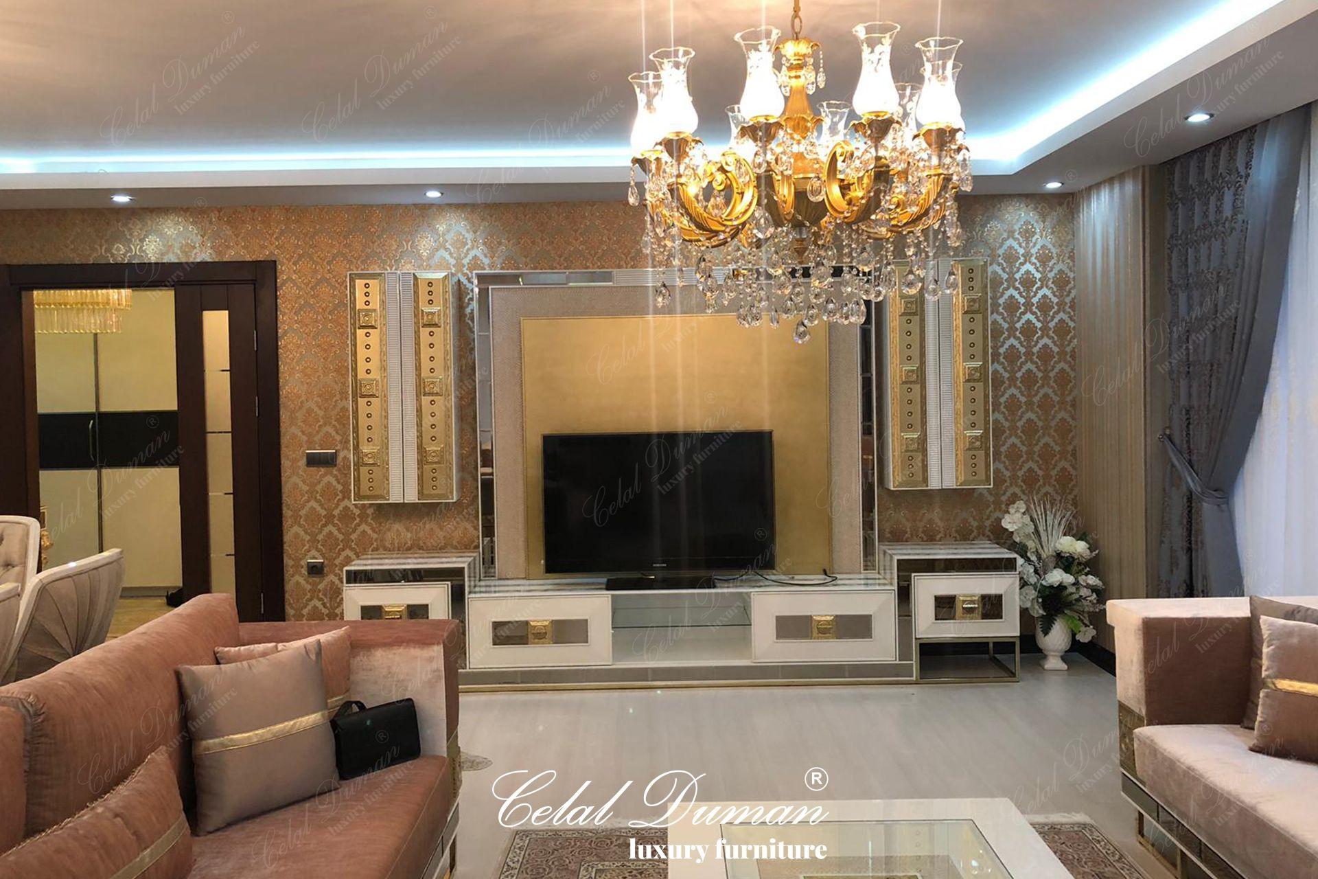 Celal Duman Mobilya ile ferah ve nezih bir ev yaşam alanı dizayn ediyoruz. #celalduman #celaldumanmobilya #mobilya #masko #koltuktakımı #yemekodası #maskomobilyakenti #evdekorasyon #dekorasyonfikirleri #mobilyadekorasyon #luxuryfurniture #modernfurniture #furniture #decor #ofisdekorasyon #evdekor #projects #köşekoltuk #tvunited #design #yemekodası #yatakodası #interiordesign