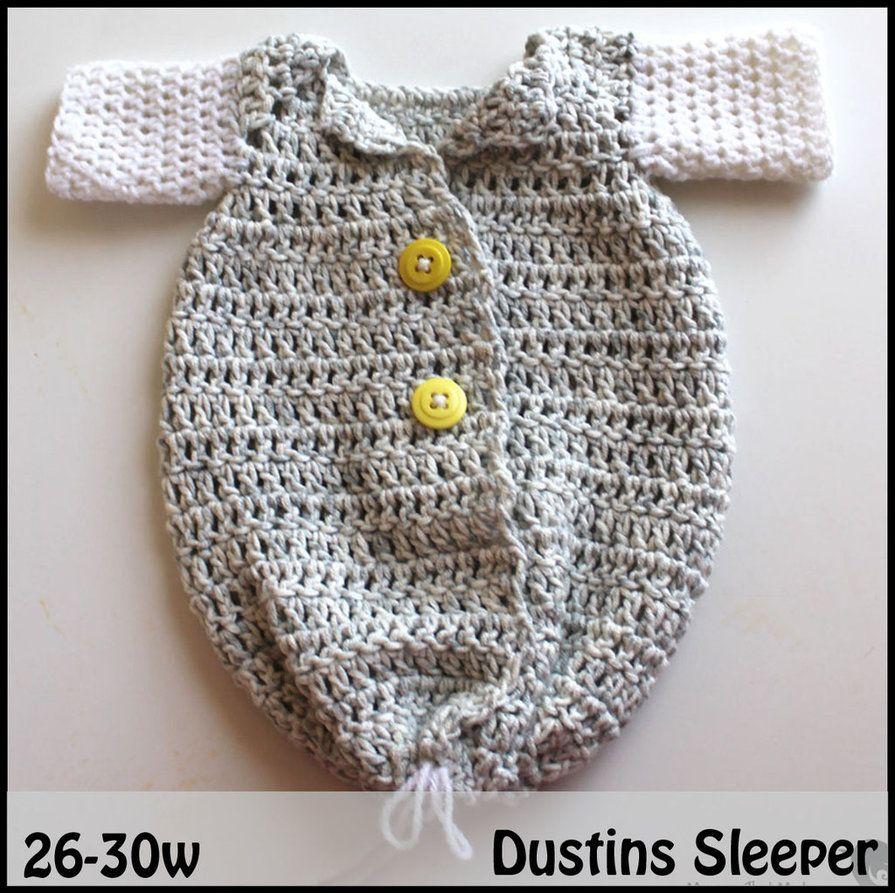Mamma Eso hace: Patrones de bebés prematuros | Preemies | Pinterest ...