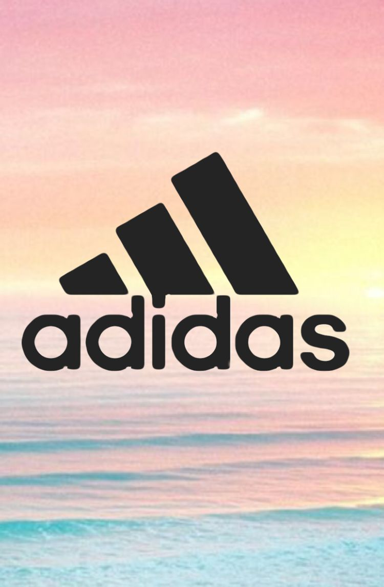 adidas ocean background