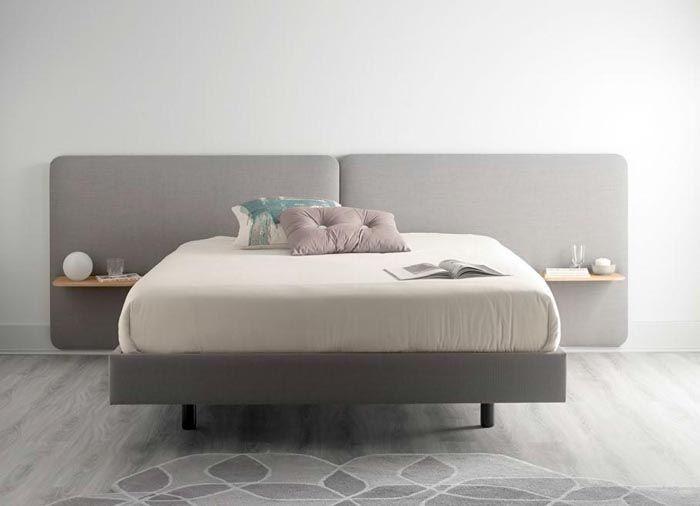 Lota Treku Mobilier Contemporain Lyon Treku Lyon Lit Bed Lota Furniture Bed Decor