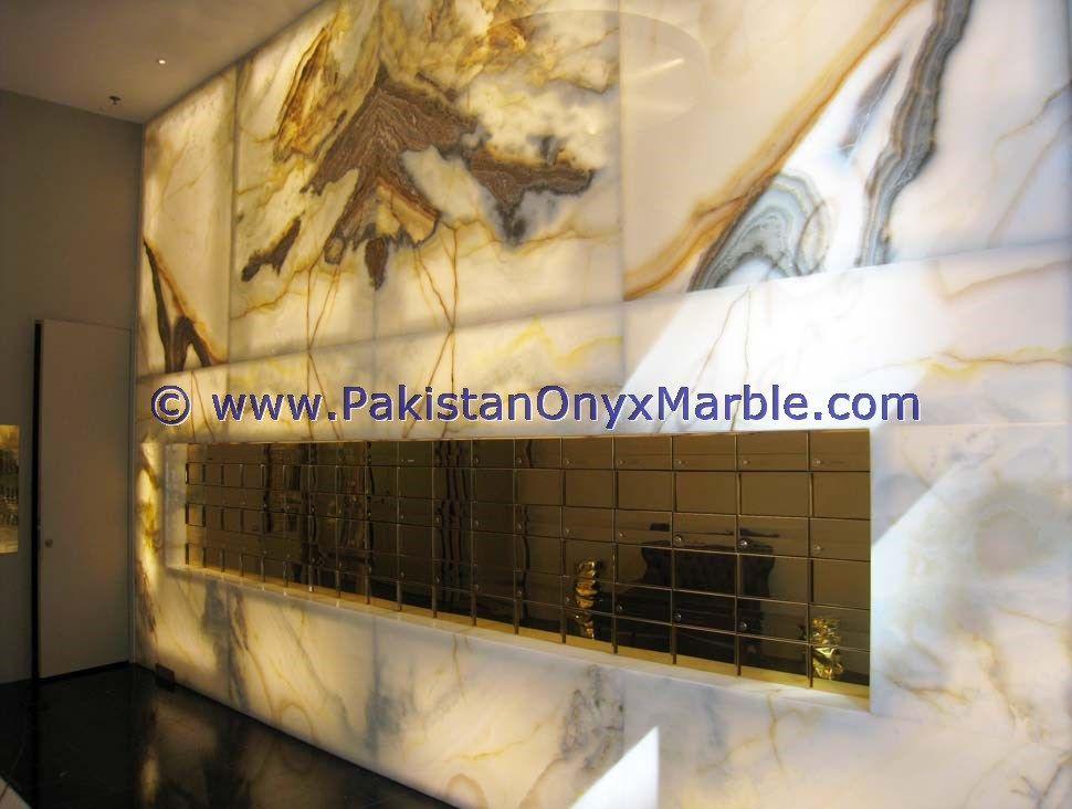 backlit onyx walls backlighting onyx ceiling backlit onyx walls