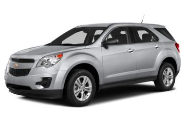 Equinox Chris Cheevers 905 864 5634 Chevrolet Equinox Chevy Dealers Chevrolet
