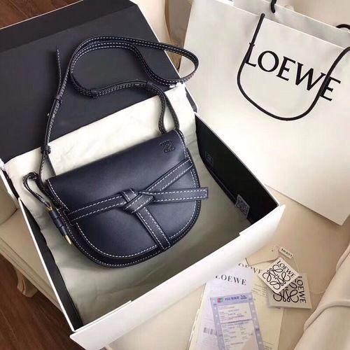 978b4dfa12fd Ladies Bags, Online Fashion Boutique, Bella Vita, Loewe, Luxury Handbags,  Clutches