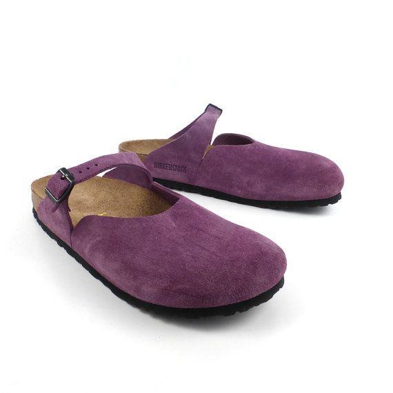 Boogie shoes, Cute shoes