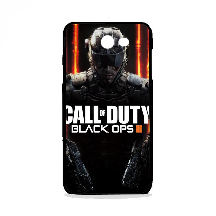 Call Of Duty Black Ops Wallpaper Samsung Galaxy J7 2017 Case Republicase