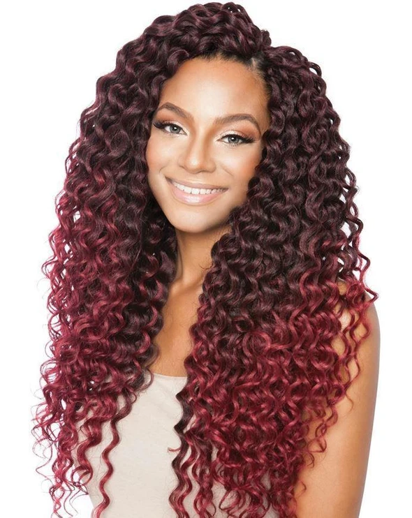 Curly Wigs Lace Frontal Wigs Exotic Curly Full Lace Wig #lacewigs