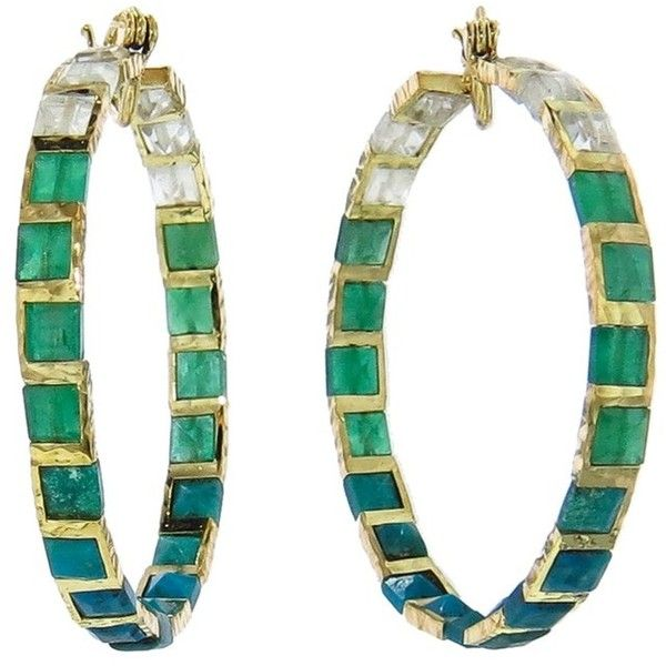 Nak Armstrong Womens Turquoise Necklace JQykpQH1l