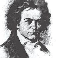 بيتهوفن المقطوعة رقم 1 By Mohamed Sayed Rashwan On Soundcloud Beethoven Music Beethoven Music Composers