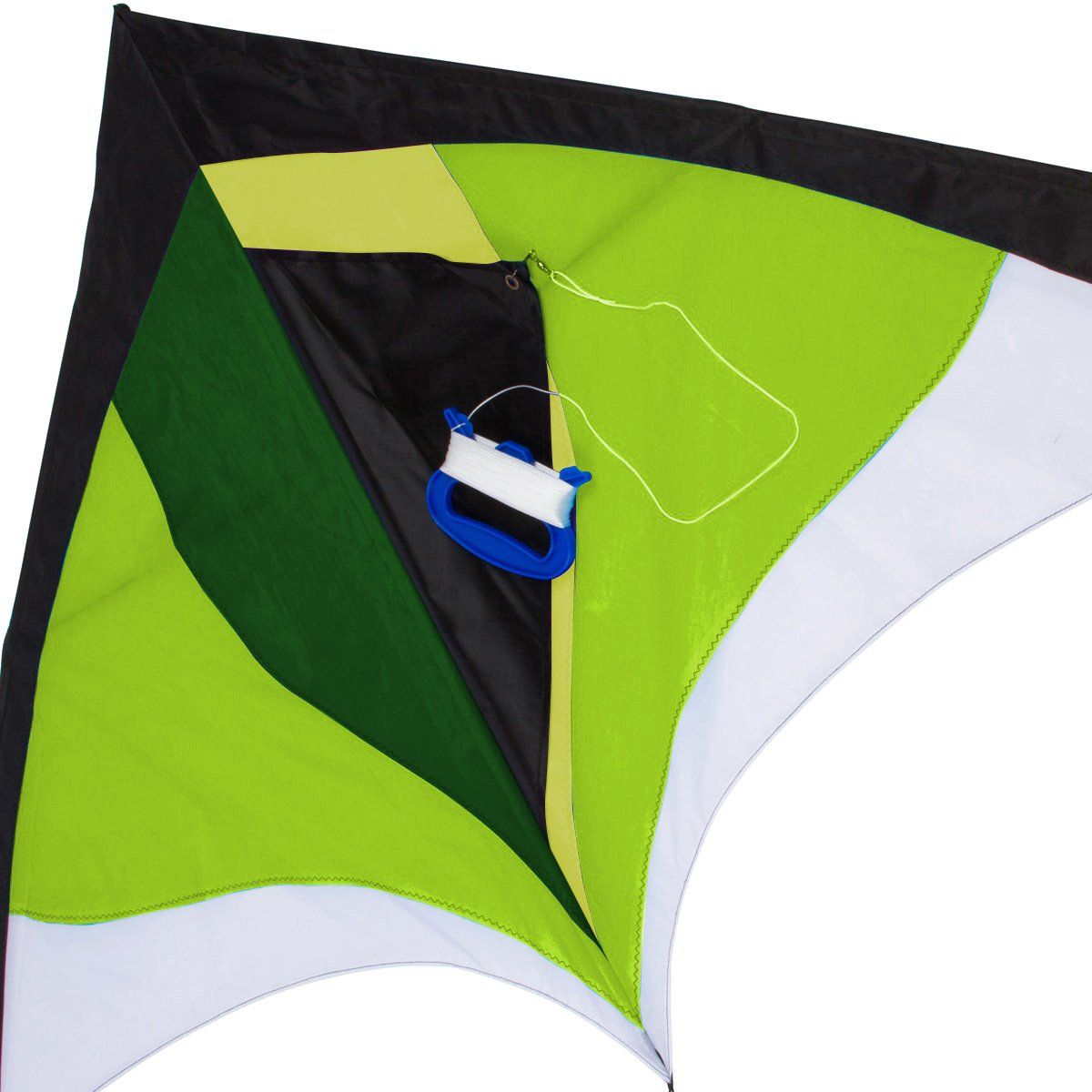 Best delta kite easy fly for kids and