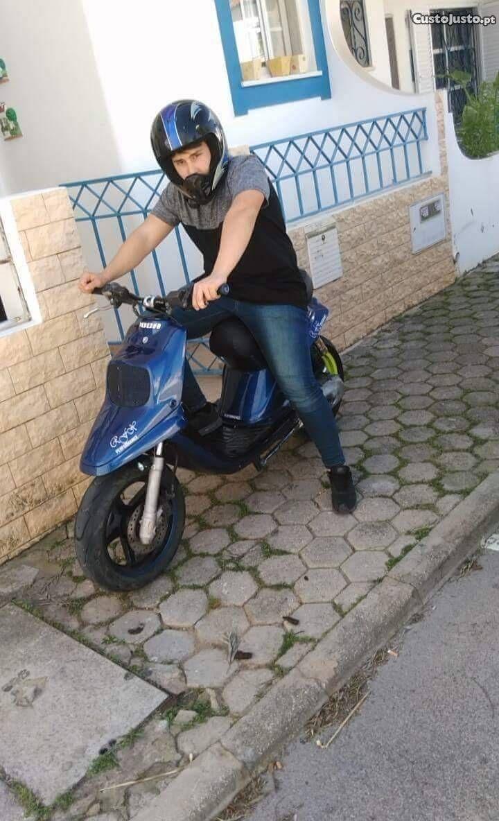 Http Www Custojusto Pt Faro Motos Yamaha Bws 86cc 21778982 Motos Carros Usados Animais