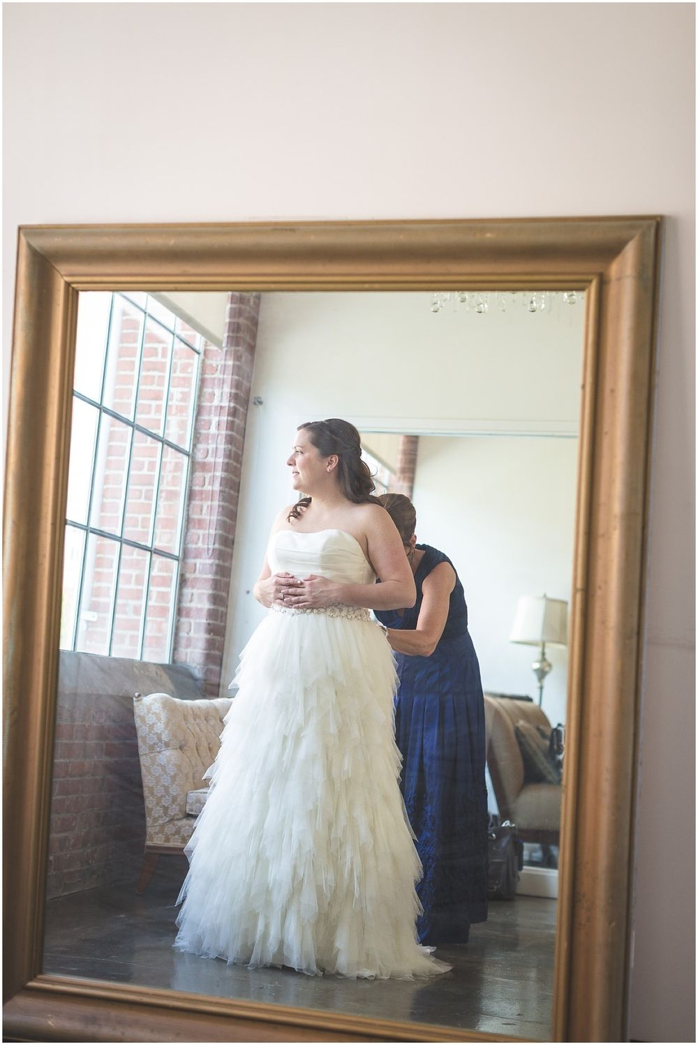 Wedding Dresses In Durham Nc For Check More At Http