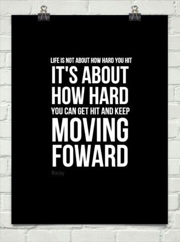 Quotes About Moving Forward Cool Keep Moving Forward  Quotes  Pinterest  Move Forward