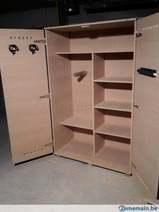am nagement sellerie cheval recherche google passion. Black Bedroom Furniture Sets. Home Design Ideas