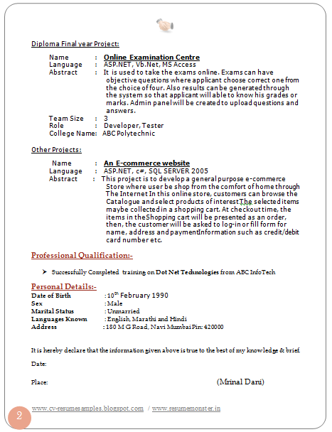 Cv template for year 10 work experience roho4senses cv template for year 10 work experience spiritdancerdesigns Images