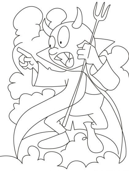 Pin On Alien Coloring Pages