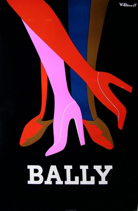 Other Breweriana Helpful Publicite 1979 Bally Chaussures Reasonable Price