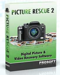 http://ourcouponss.com/store/prosoft-engineering-coupon-and-promo-codes/ Attractive Coupon Deals   Your Price Only $19.95, Prosoft Engineering Picture Rescue 2 Coupon Promo Code and Discount  Renew or Upgrade to Prosoft Engineering Picture Rescue 2 can apply this coupon codes.