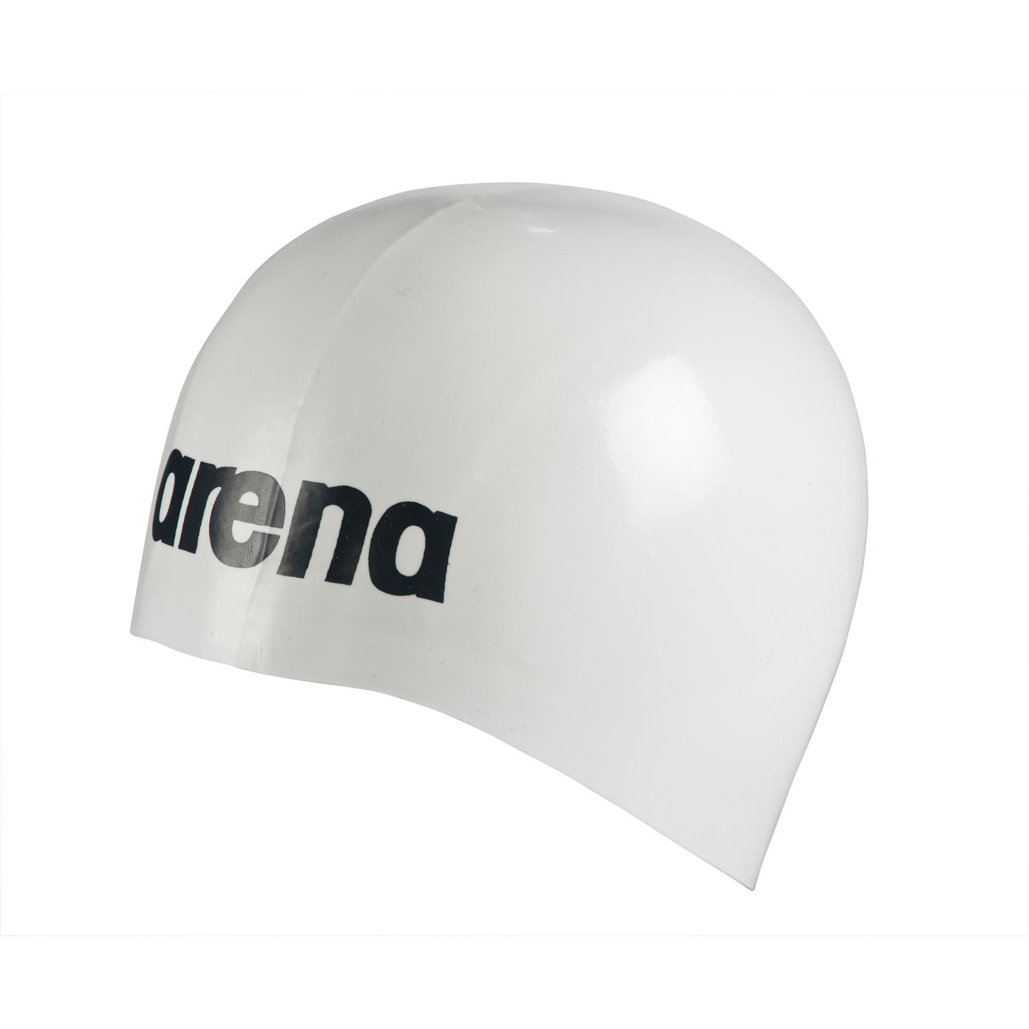 Arena 3D Ultra Unisex Swimming Cap unisex