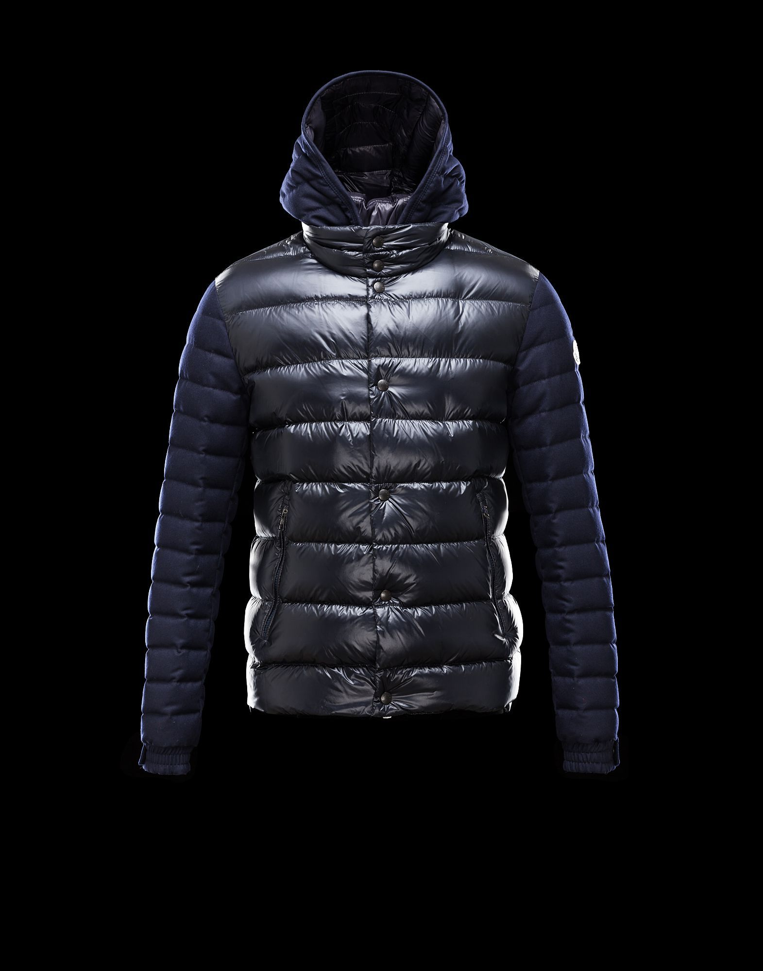 938112600682 Moncler riom   Moncler, Winter trends and Coats