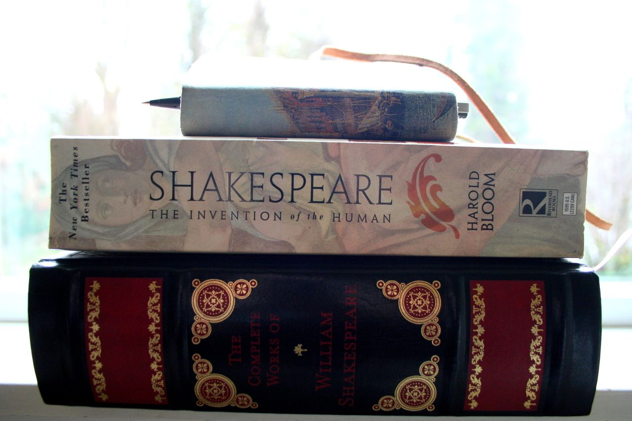 shakespeares macbeth as a representative human being At the beginning of the play, shakespeare defines macbeth as a hero very clearly   macbeth essays / is macbeth a thouroughly representative character  it  can be seen that any rational human being, given the identical situation, would.