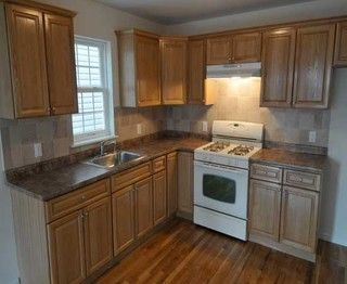 Country Oak Classic Kitchen Cabinets Country Oak Classic Kitchen Cabinets | Kitchen CabiKings