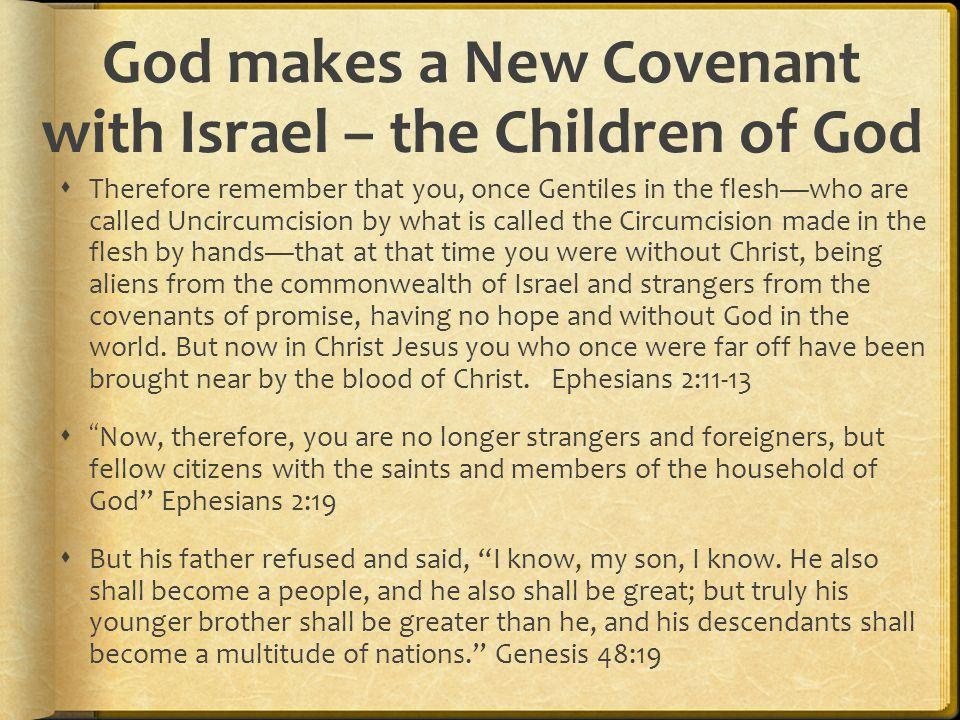 Pin by Nicolebroussard on Biblical Laws | Bible Spiritual ...
