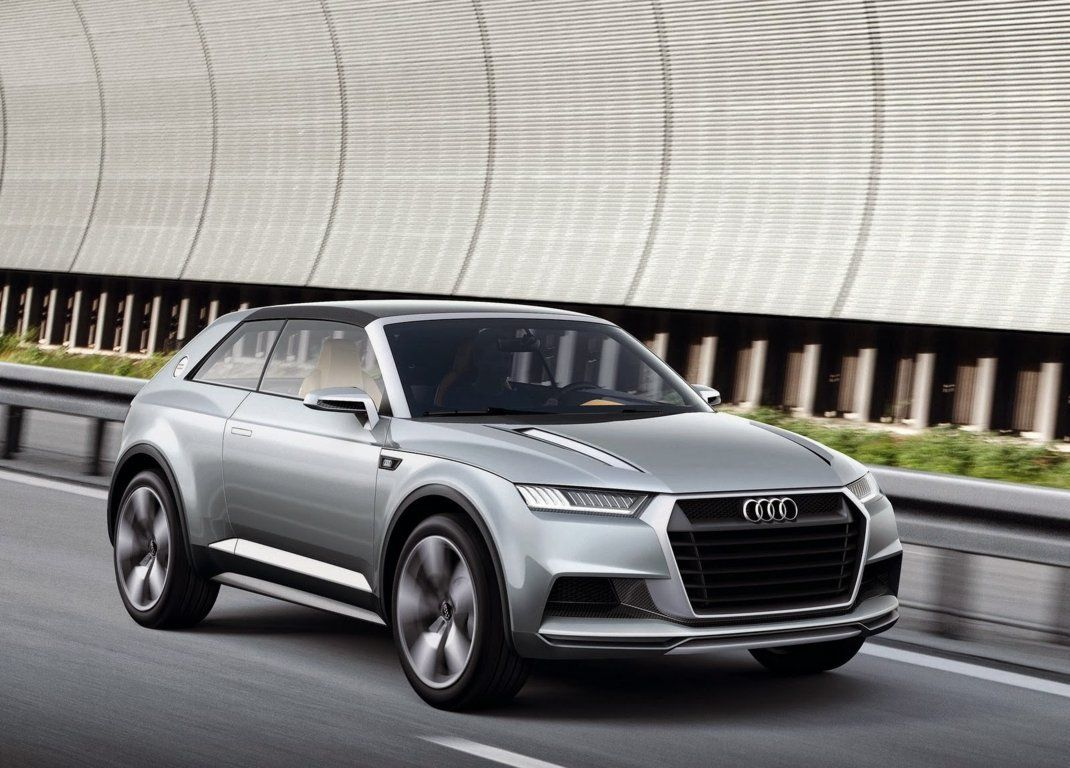 Audi Q1 Car Price >> 2017 Audi Q1 Release Date And Price Http Www Carreleasereviews
