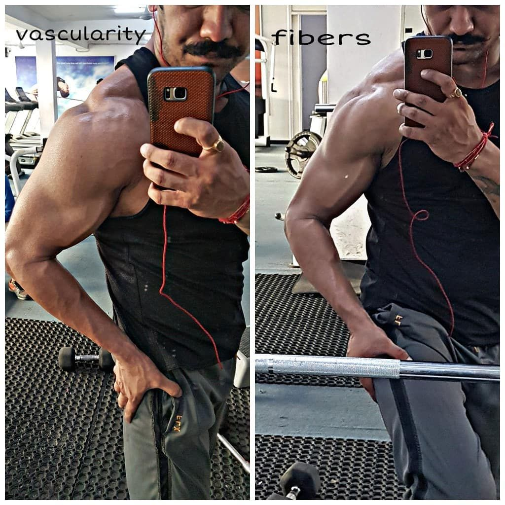 COMPARE YOURSELF .😎 #gains #natural proud #fitness team VD NATURAL PROUD.