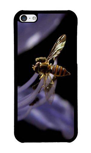 Cunghe Art Custom Designed Black TPU Soft Phone Cover Case For iPhone 5C With Bee Flower Black Phone Case https://www.amazon.com/Cunghe-Art-Custom-Designed-iPhone/dp/B0166OMA1K/ref=sr_1_8241?s=wireless&srs=13614167011&ie=UTF8&qid=1469005220&sr=1-8241&keywords=iphone+5c https://www.amazon.com/s/ref=sr_pg_344?srs=13614167011&rh=n%3A2335752011%2Cn%3A%212335753011%2Cn%3A2407760011%2Ck%3Aiphone+5c&page=344&keywords=iphone+5c&ie=UTF8&qid=1469004911&lo=none