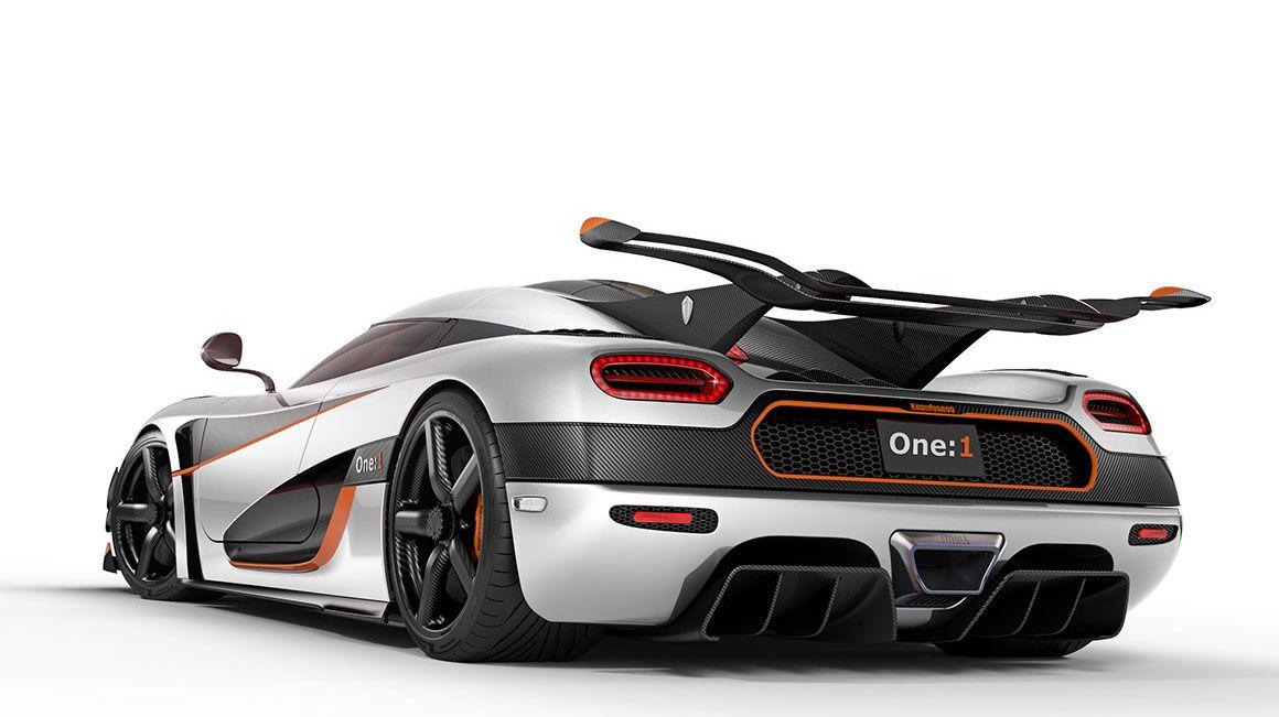Koenigsegg ONE:1 - DEVELOPMENT CAR  http://www.shotride.com/2016/01/07/koenigsegg-one1-development-car-for-sale-by/