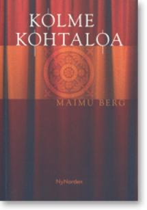 Kolme kohtaloa   Kirjasampo.fi - kirjallisuuden kotisivu