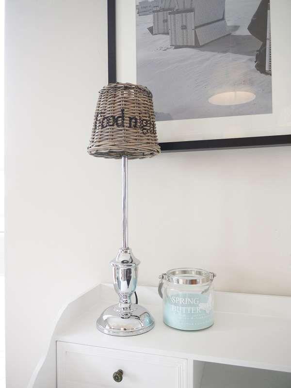 Entdecken Sie unsere ausgefallenen Lampen, Leuchten \ Laternen im - küche landhausstil günstig