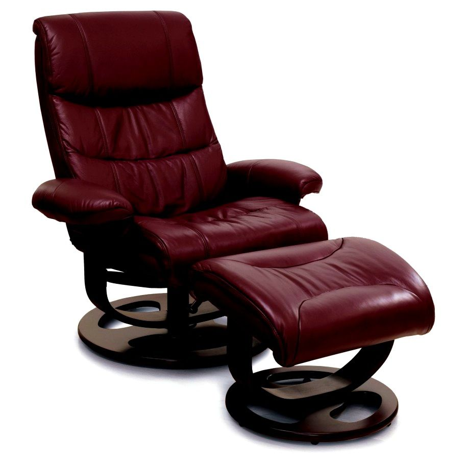 Comfy Office Chair Executive Home Furniture Check More At Http