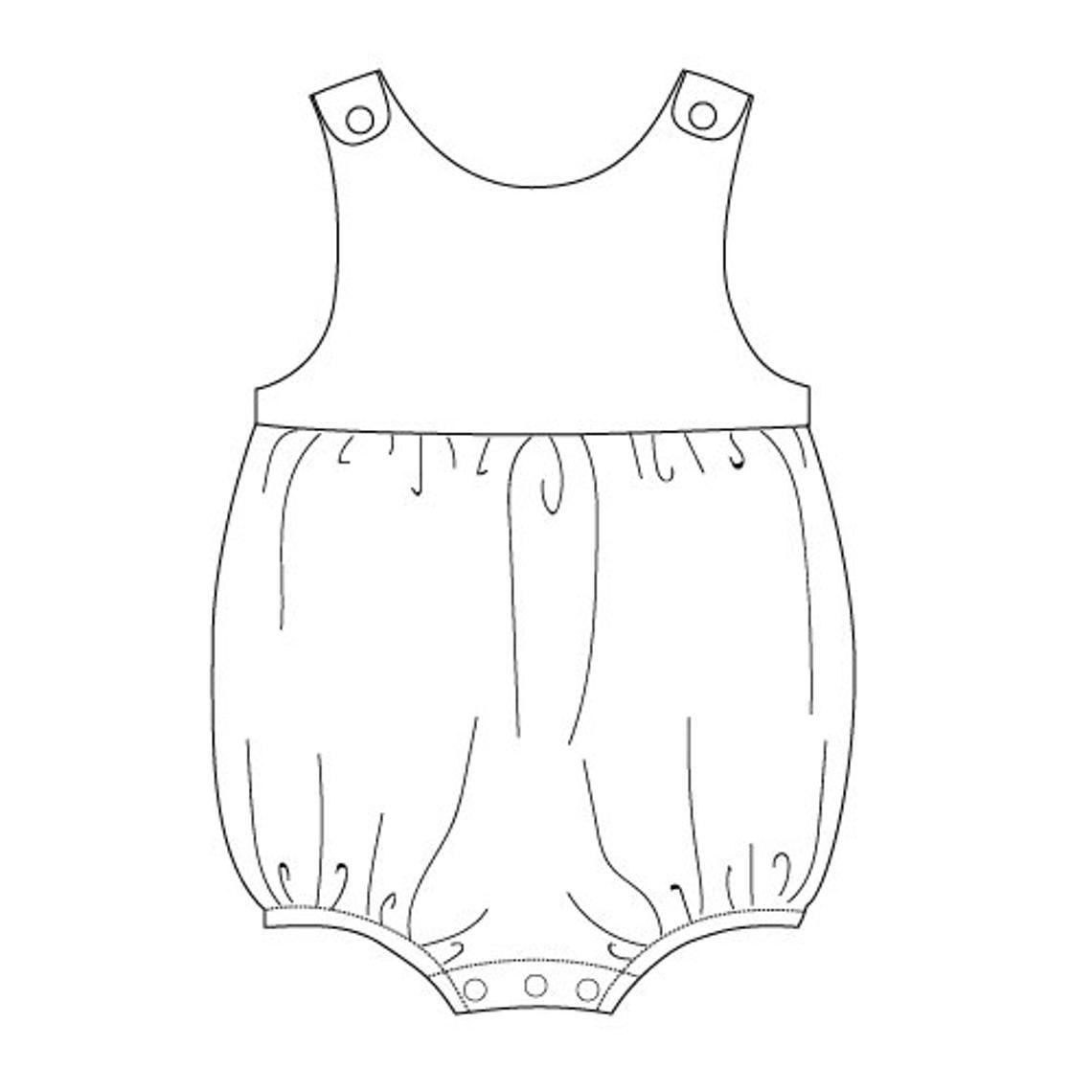 M/ädchen bedruckt T TALENTBABY Strampelanzug f/ür Neugeborene bunte M/ütze und Stirnband 4-teiliges Sommer-Outfit mit Blumenmuster