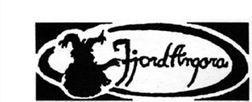Fjord Angora - very good angora products. I've bought a lot of warm yarn here. They sell finished knitted products and warm insoles for shoes as well :)