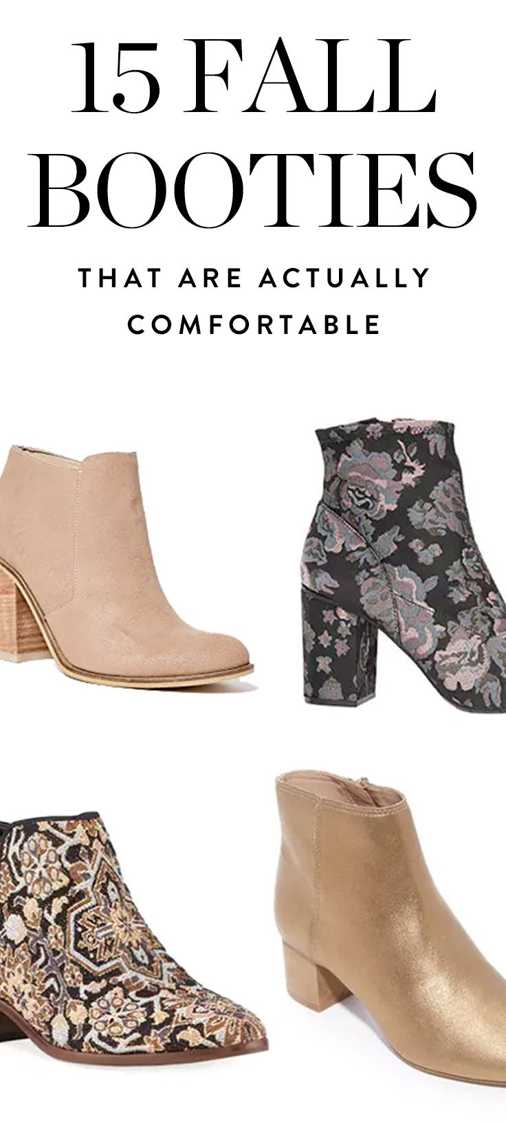 outletvarious outlet schwarz comfort schwarzgabor various gabor colors sale women shoes p ankle on comforter boots