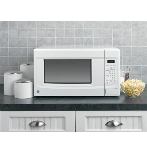Product Image Countertop Microwave Microwave Oven Microwave