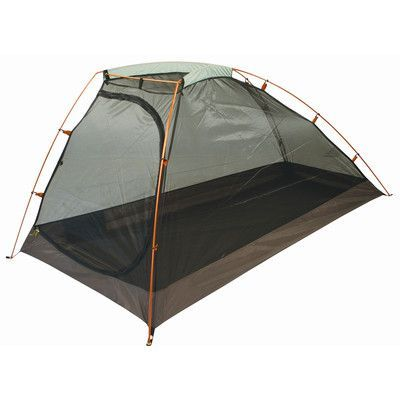 Alps Mountaineering Zephyr Tent Size 2 Person  sc 1 st  Pinterest & Alps Mountaineering Zephyr Tent Size: 2 Person | Hiking Tent ...