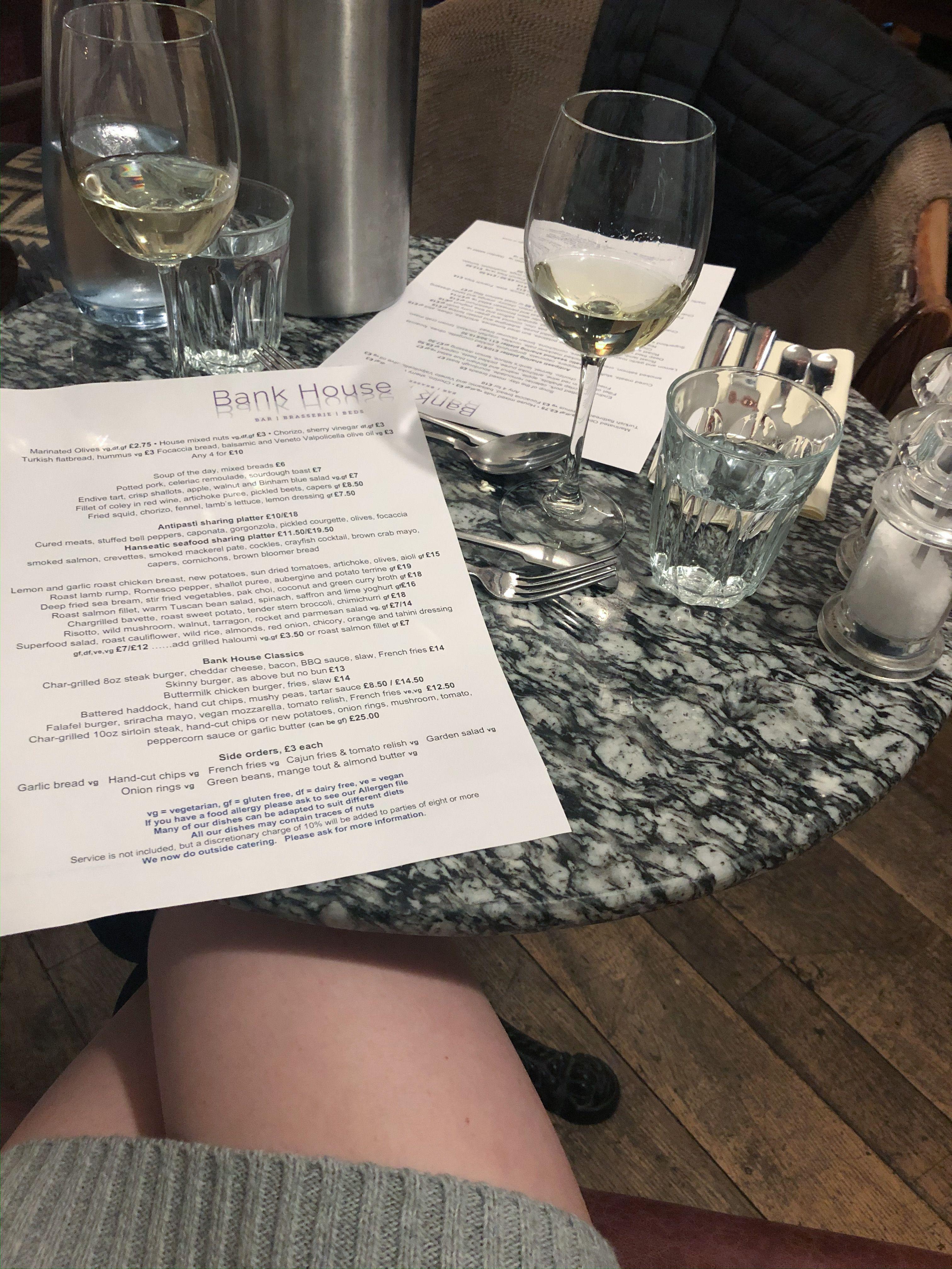 senior match dating site reviews