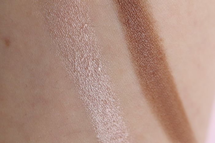 CATRICE Contouring Duo Stick lighter Skin