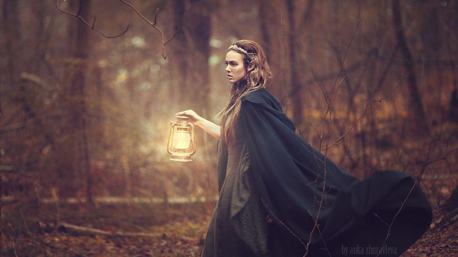 Photo ***************Porto dans ma tête***l'histoire d'un ange by Anka Zhuravleva on 500px