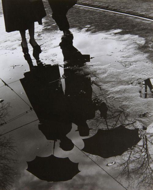 Untitled, ca 1950, Dr. Paul Wolff & Alfred Tritschler.