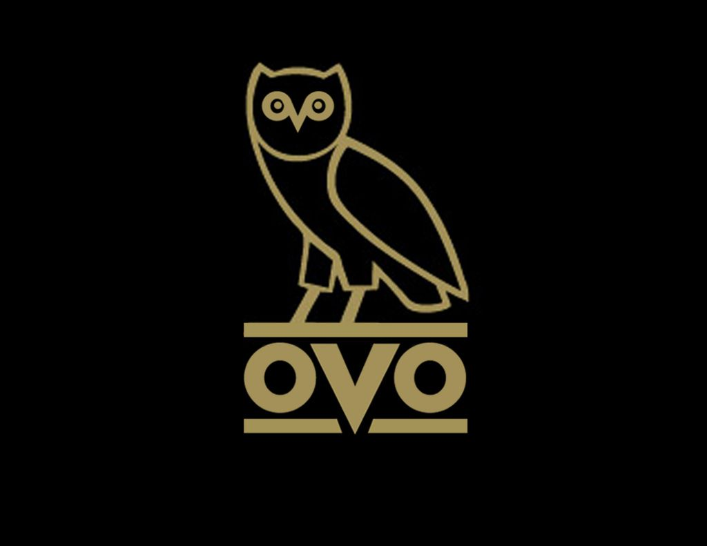 ovo logo drake photos - high quality mobile wallpaper | wallpaper
