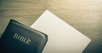3 Simple Steps For Studying The Bible Bible Study Tips Life Verses Read Bible Bible Study